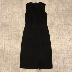 Perfect LBD for work to a night out!